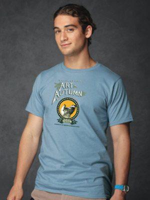 AinAT-shirt
