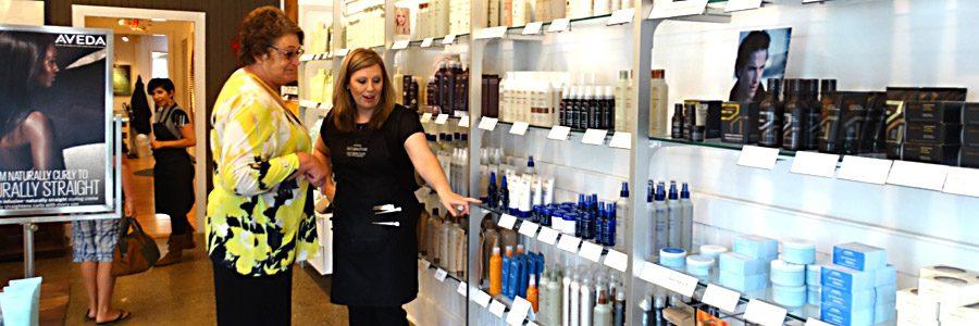 Shop-Abani-Salon