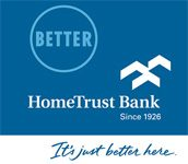 hometrustbanking