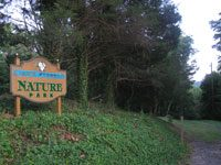 mainstreetnaturepark