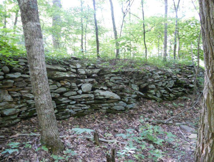 rattlesnake-lodge