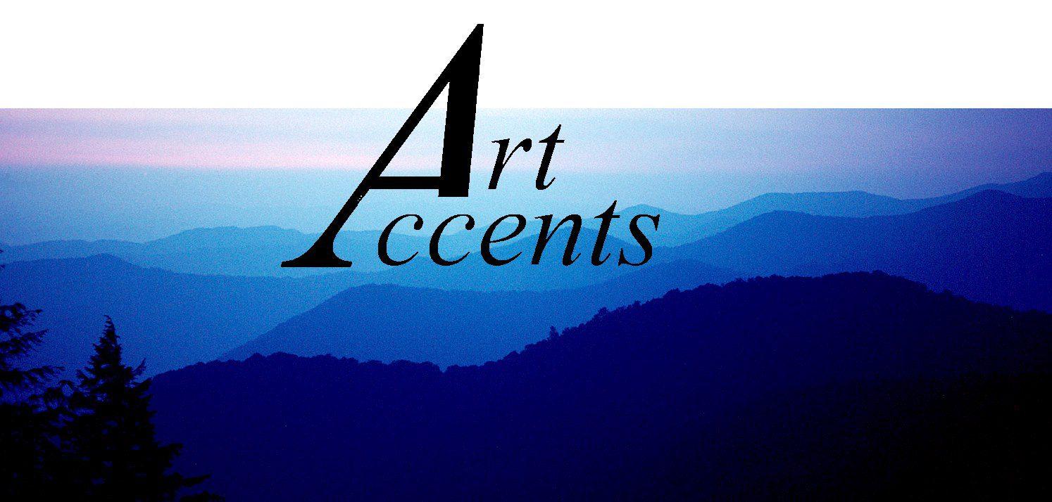 art-accents.jpg