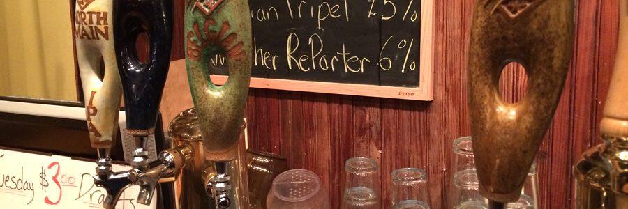 Weaverville_Beer