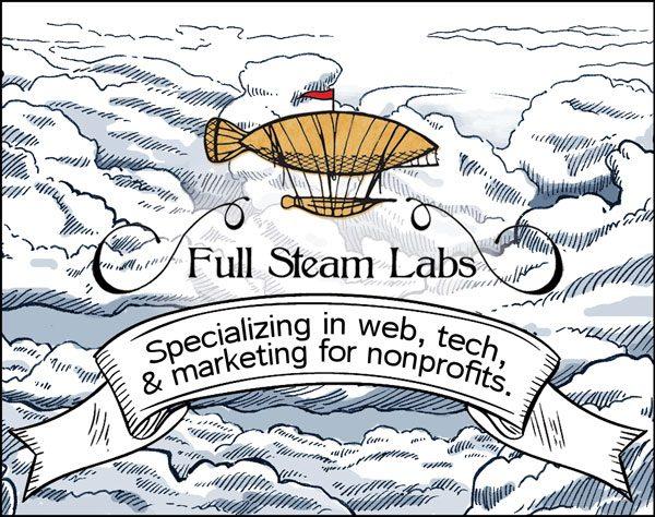 fsl-logo-tagged.jpg