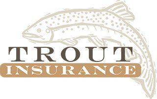 trout_logo_320px.jpg