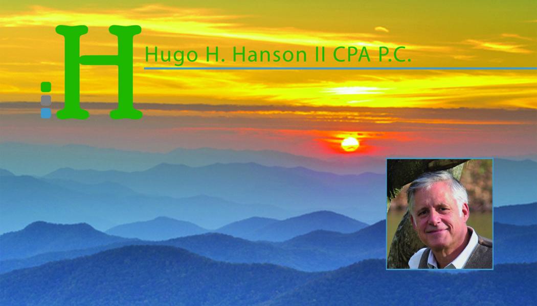 hhanson-buscard_front-photo.jpg